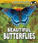 Beautiful Butterflies - Book