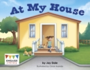 At My House - eBook