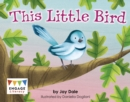 This Little Bird - eBook