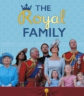 The Royal Family - Book