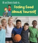 Feeling Good About Yourself - Book