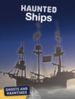 Haunted Ships - Book