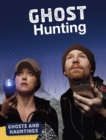 Ghost Hunting - Book