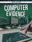 Computer Evidence - Book