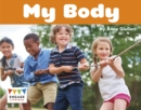 My Body - eBook