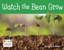 Watch the Bean Grow - eBook