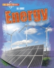 All About Energy - Book