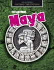 The Ancient Maya - Book
