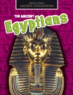 The Ancient Egyptians - Book