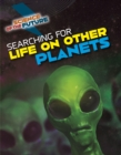 Searching for Life on Other Planets - Book