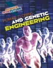 Human Cloning and Genetic Engineering - Book