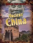 Ancient China - Book