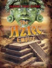 The Aztec Empire - Book