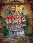 The Maya Civilization - Book