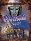 The Roman Empire - Book