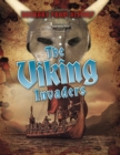 The Viking Invaders - Book