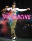Tap Dancing - eBook