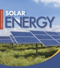 Solar Energy - eBook
