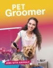 Pet Groomer - eBook