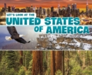 Let's Look at the United States of America - eBook