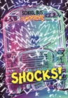 Shocks! - eBook