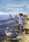Oil-Soaked Wings - Book