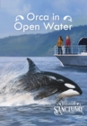 Orca in Open Water - Book