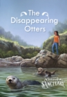 The Disappearing Otters - Book