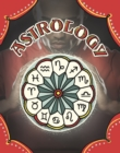 Astrology - eBook