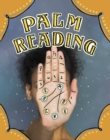 Palm Reading - eBook