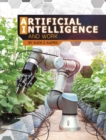 Artificial Intelligence and Work - eBook