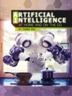 Artificial Intelligence at Home and on the Go - eBook