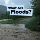 What Are Floods? - eBook