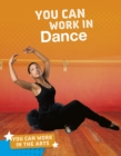 You Can Work in Dance - eBook