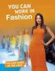 You Can Work in Fashion - eBook