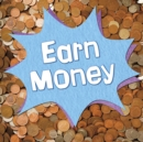 Earn Money - Book