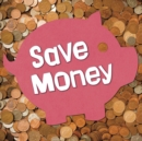 Save Money - eBook