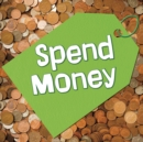 Spend Money - eBook