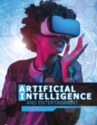 Artificial Intelligence and Entertainment - Book