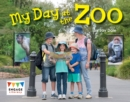 My Day at the Zoo - eBook