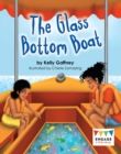 The Glass Bottom Boat - eBook