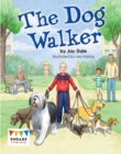 The Dog Walker - eBook
