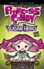 Sugar Hero - Book