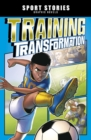 Training Transformation - Book