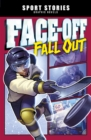 Faceoff Fall Out - Book