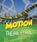 Motion at the Theme Park - Book