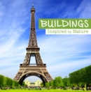 Buildings Inspired by Nature - Book