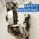 Safety Inventions Inspired by Nature - Book