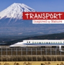 Transport Inspired by Nature - Book