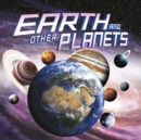 Earth and Other Planets - Book